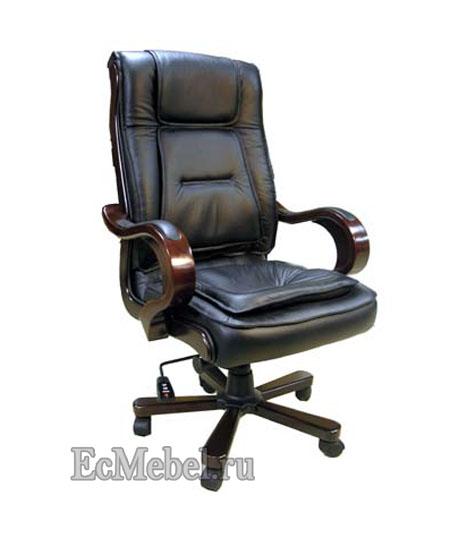 Как сделать компьютерное кресло своими руками